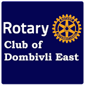 Rotary Dombivli East