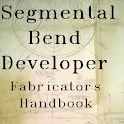 Segmental Bend Developer icon