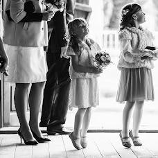 Wedding photographer Magdalena i tomasz Wilczkiewicz (wilczkiewicz). Photo of 26.03.2018
