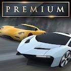 MR RACER : Car Racing Game - Premium - MULTIPLAYER