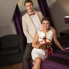 Wedding photographer Pavel Remizov (PavelRemizov). Photo of 25.12.2013