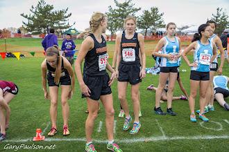 Photo: 3A Girls - Washington State  XC Championship   Prints: http://photos.garypaulson.net/p914422206/e4a058174