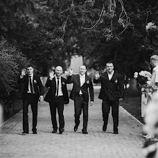 Wedding photographer Evgeniy Bodrug (jon25). Photo of 12.03.2015