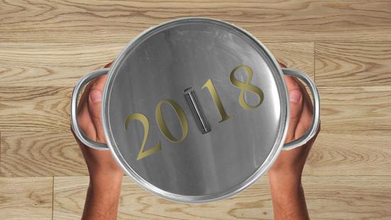 Bầu cua nắp son 2018 - bau cua tom ca ga nai - náhled