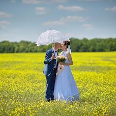 Wedding photographer Dmitriy Alimkin (Alimkin). Photo of 08.07.2016