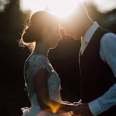 Kāzu fotogrāfs Markus Morawetz (weddingstyler). Fotogrāfija: 14.01.2019
