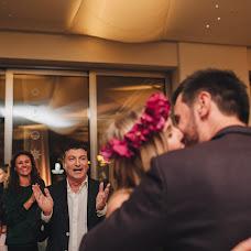 Wedding photographer Artur Uspekhov (uspehov). Photo of 24.10.2016