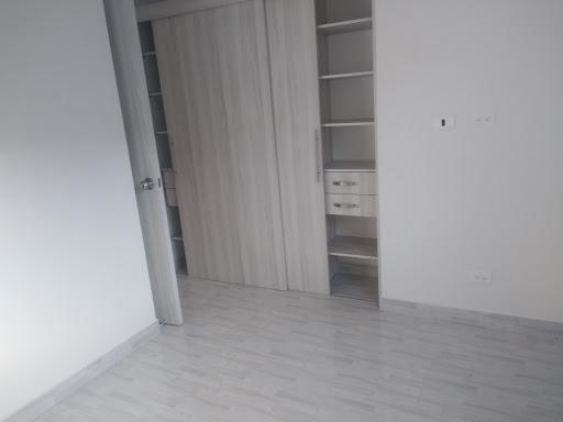 apartamento en arriendo niquia 691-10463