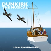 Dunkirk the Musical