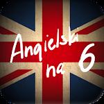 Angielski na 6 icon