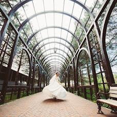 Wedding photographer Marina Turivnaya (Mariha). Photo of 28.05.2015