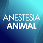 Anestesia Animal