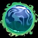 SpaceGO icon