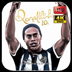 Ronaldinho Wallpapers HD