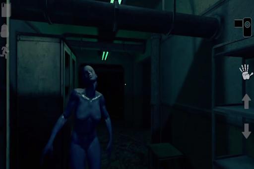 Hospital Horror Games image 5
