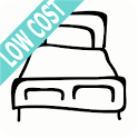 Snore partner issue FREE -  How much & how loud icon
