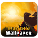 Anime Yasha Wallpaper icon