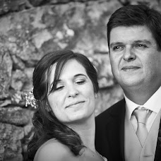 Wedding photographer Carlos Esteves (CarlosEsteves). Photo of 26.06.2016