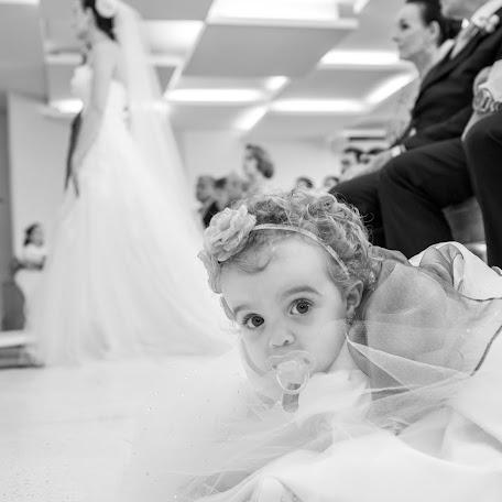 Wedding photographer Raphael Fraga (raphafraga). Photo of 20.05.2015