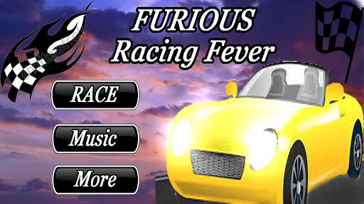 Speedy Sports Adventure Car 3D