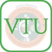 VTU Question Papers Stupidsid
