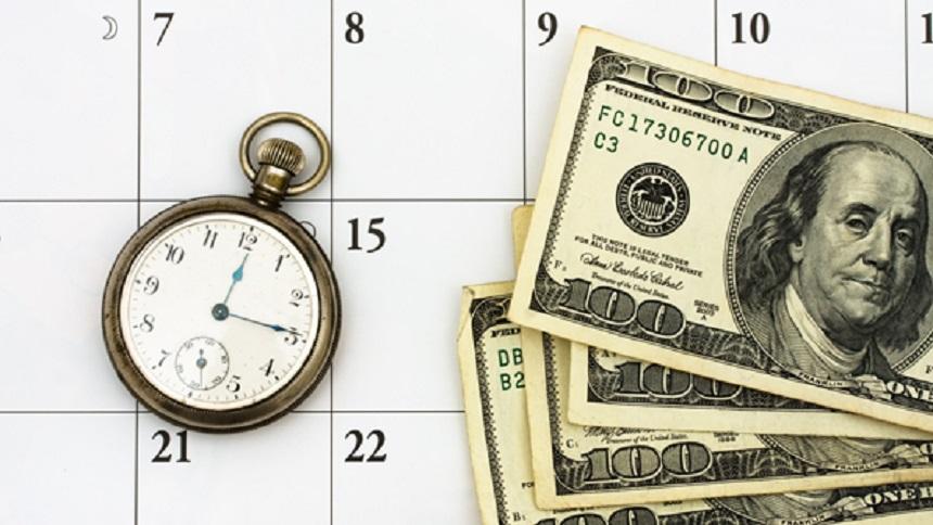Những tháng đầu năm là thời điểm mà mức giá tôn lợp mái ở trạng thái ổn định