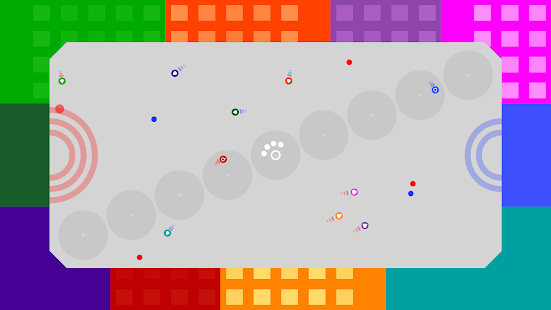 12 orbits ◦ 2,3,4...12 players- screenshot thumbnail