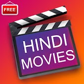 Watch Hindi Bollywood Movies