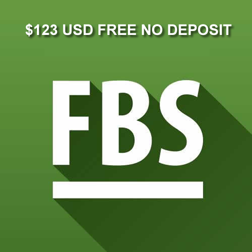 Soneri bank forex rates