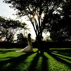 शादी का फोटोग्राफर Gustavo Liceaga (GustavoLiceaga)। 25.07.2017 का फोटो