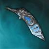 堕落した絶叫のファルヴィネア魔石Ⅰ