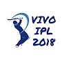 IPL 20  Live