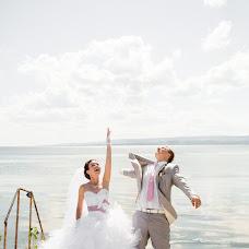 Wedding photographer Maksim Novikov (MaximN). Photo of 21.03.2015