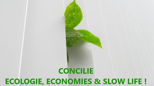 Concilie écologie, économie et low life !