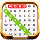 Word Search - Crossword Puzzle Free Games (game)