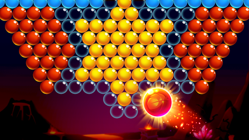 Bubble Shooter apkpoly screenshots 5
