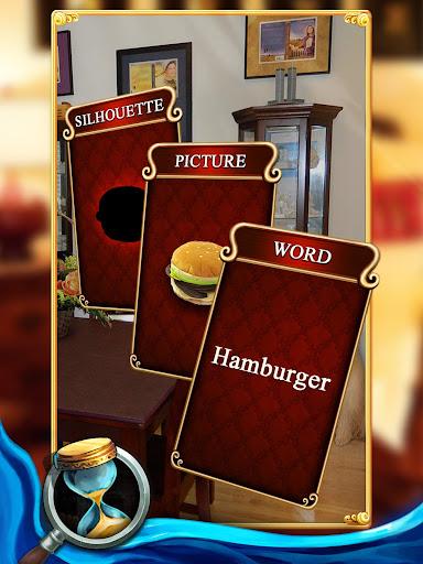 Hidden Objects: Home Sweet Home Hidden Object Game 2.6.4 screenshots 3