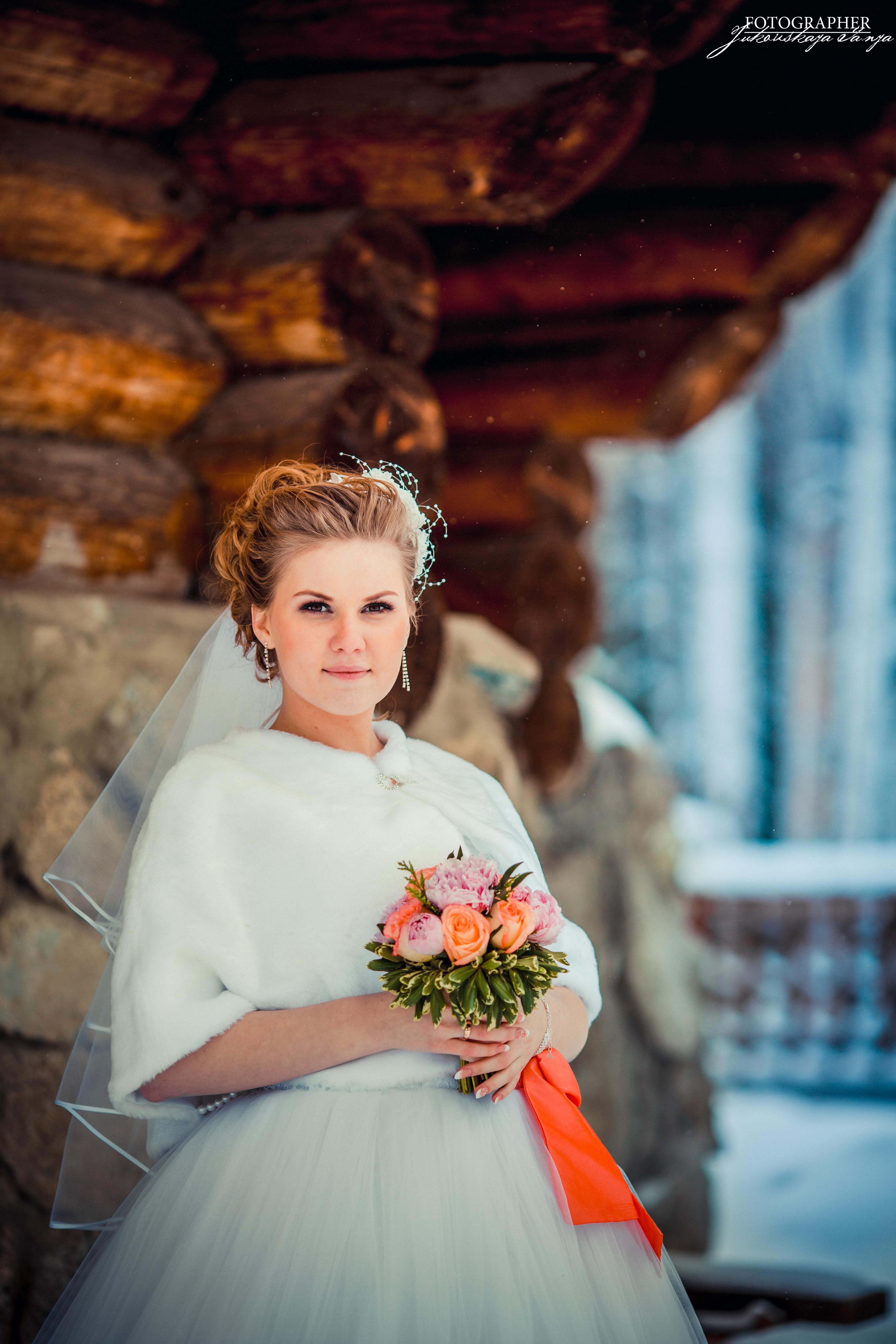 Татьяна Жуковская (Мангилева) в Екатеринбурге