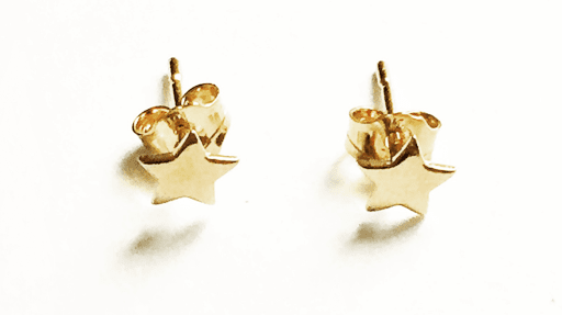 boucles-d-oreilles-etoile