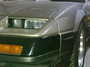 フェアレディZ HGZ31 s58 300ZXのカスタム事例画像 かっさんさんの2020年04月23日19:20の投稿
