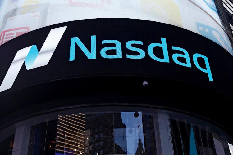 Max Levchin's Affirm shares soar more than 100% in Nasdaq ...