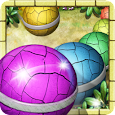 Marble Legend apk