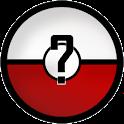 Kapsamlı Pokemon Go Rehberi icon
