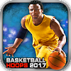 Play Basketball 2016