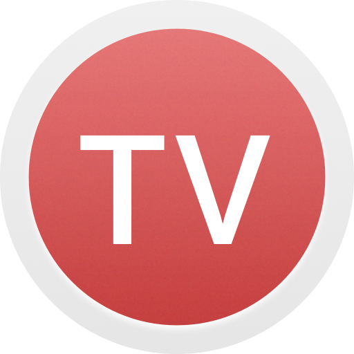 TV Guide Au.. file APK for Gaming PC/PS3/PS4 Smart TV