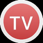 TV Guide Australia ON AIR