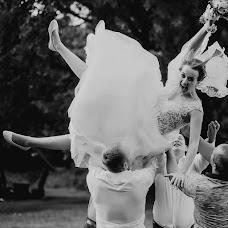 Wedding photographer Anton Mironovich (banzai). Photo of 24.07.2018
