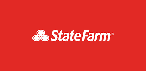 State Farm Life Insurance Reviews >> State Farm Apps On Google Play