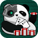 Panda AI - Poker helper, calculate odds in game - Androidアプリ