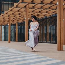 Wedding photographer Tasha Yakovleva (gaichonush). Photo of 03.06.2016